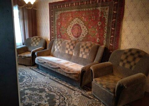 Сдается в аренду квартира г Тула, ул М.Горького, д 29 - Фото 3