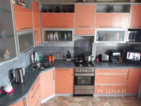 Продажа квартиры, Северодвинск, Ул. Южная - Фото 1