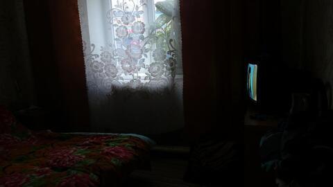 2-комнатная квартира ул. Невского - Фото 1