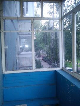 Продажа квартиры, Вологда, Ул. Щетинина - Фото 2