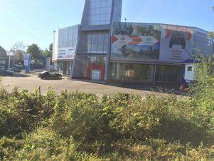 Продажа гаража, Иваново, Ул. Полка Нормандия-Неман - Фото 2