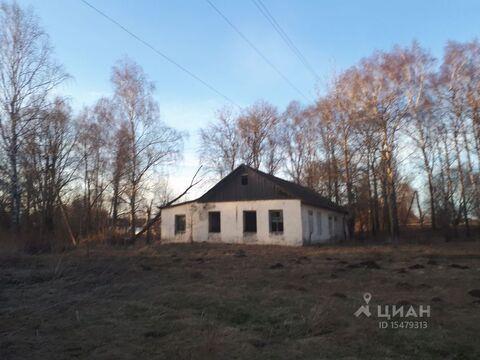 Продажа псн, Смоленский район - Фото 1