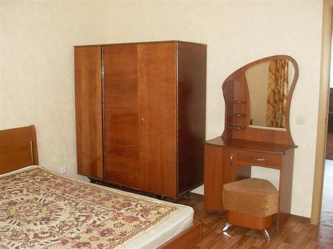 Улица Им Генерала Меркулова 10а; 2-комнатная квартира стоимостью . - Фото 2