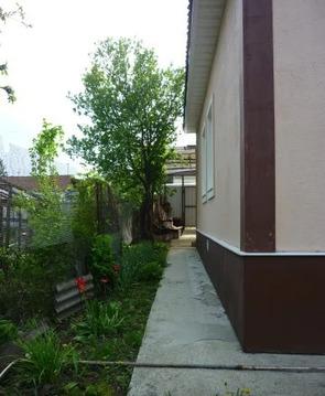 Объявление №58669993: Дом в аренду. Оренбург