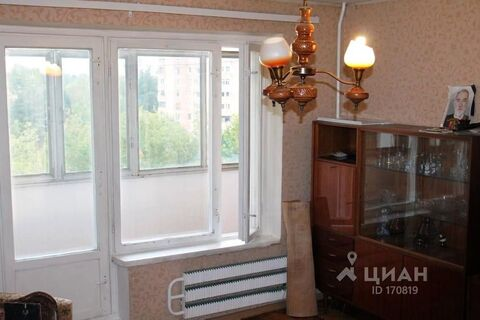 Аренда квартиры, Королев, Циолковского проезд - Фото 2