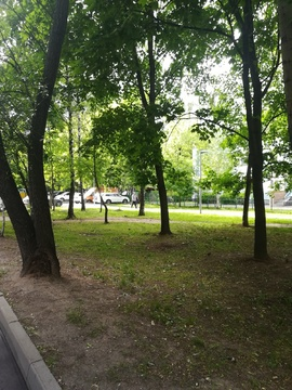 Аренда, Алтуфьевское ш. 89а, м.Алтуфьево, 3-к. квартира - Фото 5