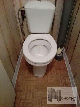 Сдам срочно комнату - Фото 2