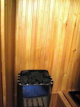 Аренда квартиры, Казань, Нурсултана Назарбаева 9 - Фото 5