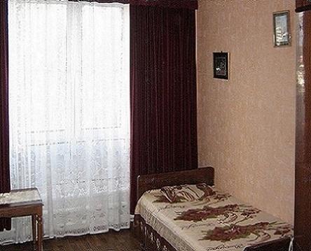 2-комнатная квартира на ул.Адмирала Васюнина - Фото 3