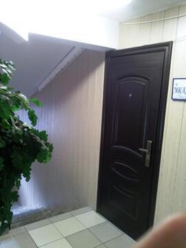 Аренда офиса 104.9 кв.м. Метро Славянский Бульвар - Фото 2