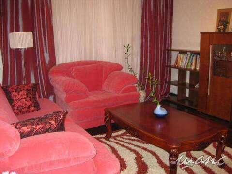 Квартира ул. Шмидта 95, Аренда квартир в Екатеринбурге, ID объекта - 321306208 - Фото 1