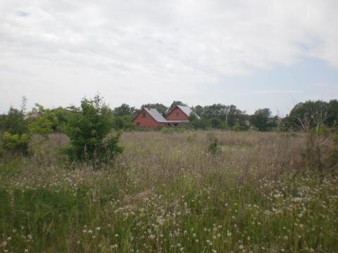 Продается земельный участок в д. Дубки Уфимский район - Фото 2