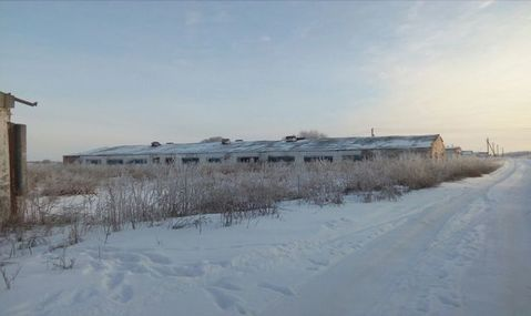 Аренда псн, Ленино, Касимовский район, Колхозная - Фото 4