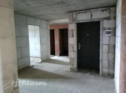 Продажа квартиры, Большие Жеребцы, Щелковский район, к8 - Фото 3