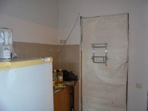 Квартира в городе Кемерово - Фото 3