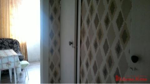 Аренда квартиры, Хабаровск, Ул. Ворошилова - Фото 4