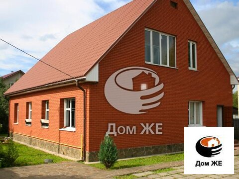 Аренда дома, Картмазово, Московский г. п. - Фото 3