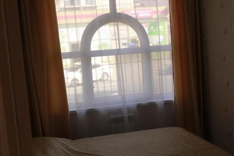 Продажа квартиры, Сочи, Ул. Староохотничья - Фото 2