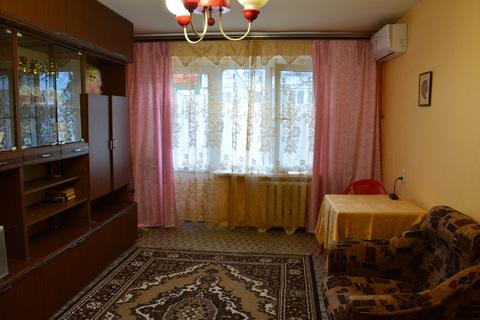 Предлагаю снять квартиру в Новороссийске - Фото 1