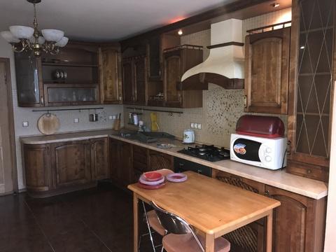 Продается квартира Поселковая 4 - Фото 1