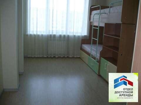 Квартира ул. Тюленина 24 - Фото 5
