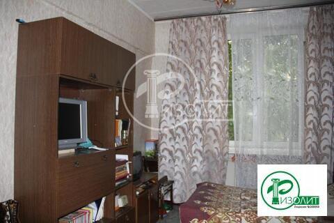Предлагаем вам купить уютную двухкомнатную квартиру в Сталинском кирпи - Фото 5