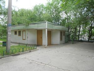 Продажа готового бизнеса, Хабаровск, Кедровый пер. - Фото 1