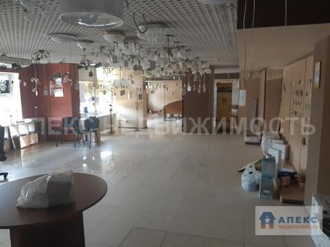 Аренда магазина пл. 100 м2 Видное Каширское шоссе в жилом доме - Фото 2