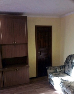 Сдается в аренду квартира г Тула, ул Макаренко, д 8 - Фото 5