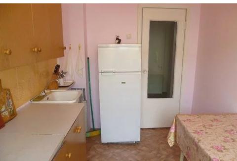 Аренда квартиры, Вологда, Ул. Щетинина - Фото 3