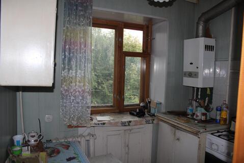 1-комнатная квартира ул. Щорса, д. 25 - Фото 1