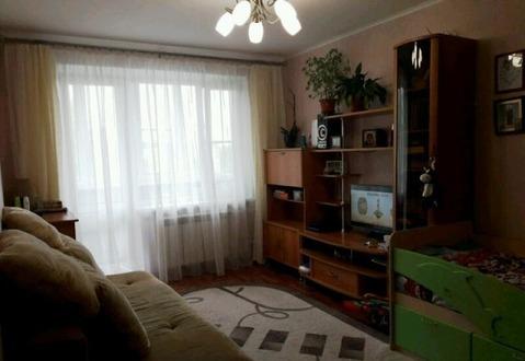 Однокомнатная квартира в 3 микрорайоне - Фото 3