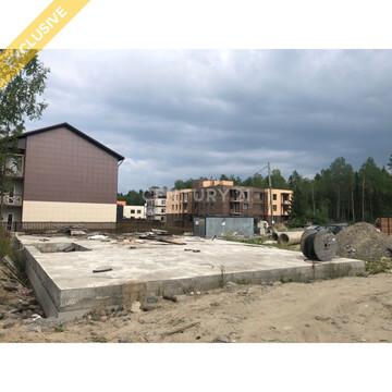 Продажа земельного участка 10 соток в элитном районе Фонтанный проезд - Фото 3