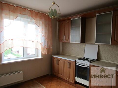 Продается 3-ех комнатная квартира, Наро-Фоминский район, п. Атепцево - Фото 2