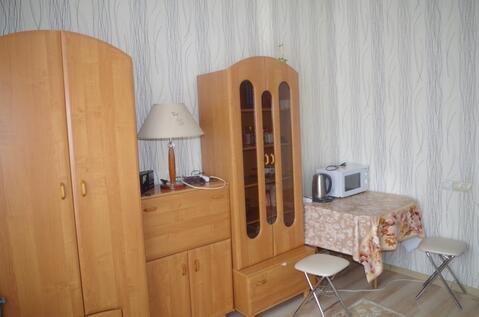Предлагаем комнату в трёхкомнатной квартире в городе Воскресенск - Фото 2