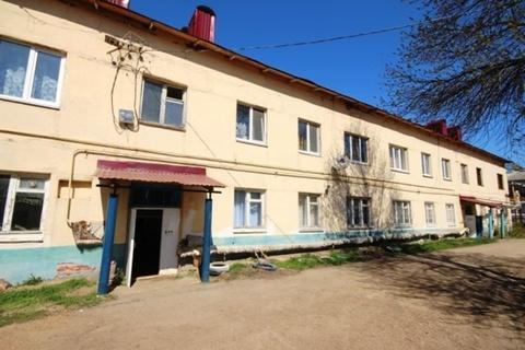 Объявление №49286049: Продаю 3 комн. квартиру. Иглино, ул. Чапаева, д.1,