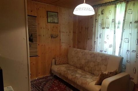 Продаю дом красногорский район СНТ дорожник - Фото 3