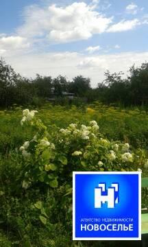 Продажа дачи в Рязани - Фото 2