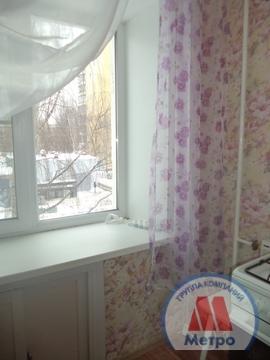 Квартиры, ул. Ляпидевского, д.23/18 - Фото 3