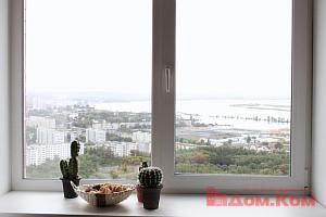 Аренда квартиры, Хабаровск, Ул. Шеронова - Фото 5
