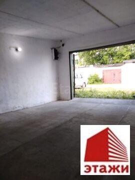 Продажа гаража, Муром, Ул. Нижегородская - Фото 2