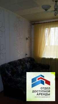Квартира ул. Свердлова 3 - Фото 2