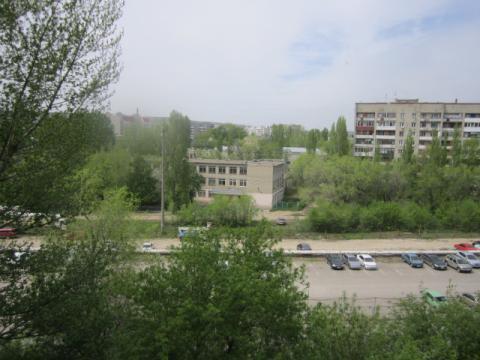2 комнатна квартира на Навашина/Студгородок - Фото 4