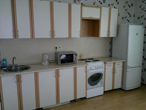3-комнатная уютная квартира посуточно в Белгороде, Щорса,10 - Фото 1