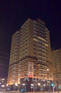 Аренда квартиры посуточно, Иркутск, Ул. Депутатская - Фото 1