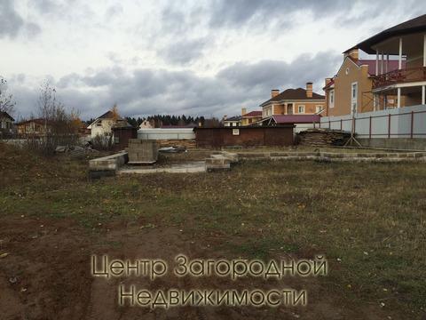 Участок, Новорижское ш, Волоколамское ш, Пятницкое ш, 37 км от МКАД, . - Фото 2