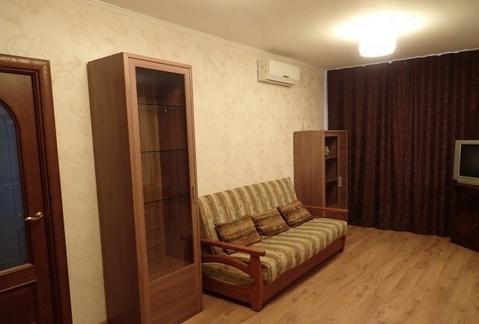 Сдается 2-х комнатная квартира студия на ул.Валовая/район Набережной - Фото 4