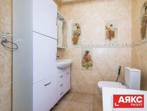 Продается дом г Краснодар, ул им Кропоткина, д 176 - Фото 1