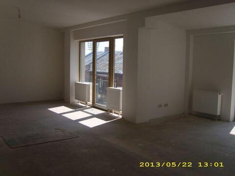 Продажа квартиры, Купить квартиру Рига, Латвия по недорогой цене, ID объекта - 313155173 - Фото 1
