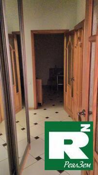 Продаётся двухэтажный дом 96 кв.м, участок 7,8, г.Белоусово - Фото 4